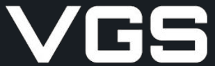 VGS (High Wycombe) LTD Logo
